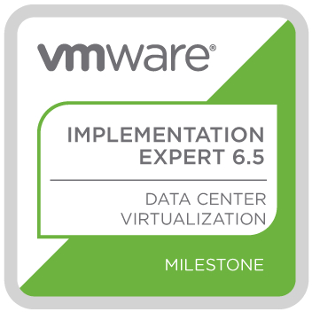 vmware-certified-implementation-expert-6-5-data-center-virtualization